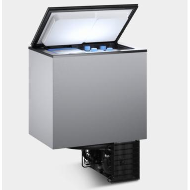 Nevera Dometic CoolMatic CB 40W