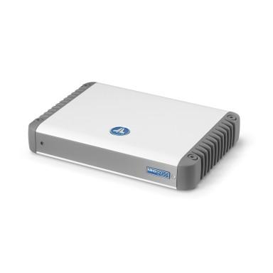 Amplificador JL Audio MHD900/5 900W 5 Canales 12V