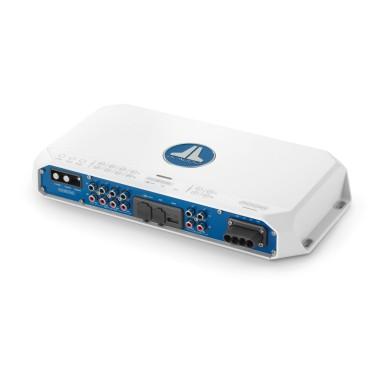 Amplificador JL Audio MV800/8i 800W 8 Canales 12V