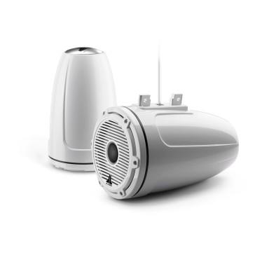 Altavoces JL Audio M6-770ETXv3 Torre Classic Blancos