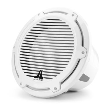 Subwoofer JL Audio M7-12IB 12 Pulgadas Classic Blanco