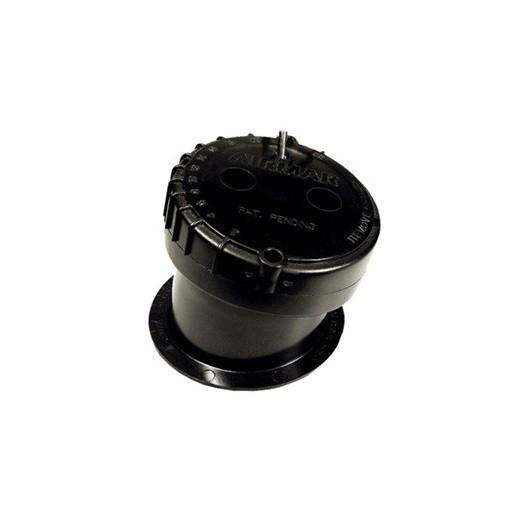 Transductor  Montaje Interior Garmin 50 y 200 Khz 500W P79