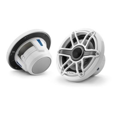 Altavoces JL AUDIO M6-650X Sport Blanco 6,5 75W