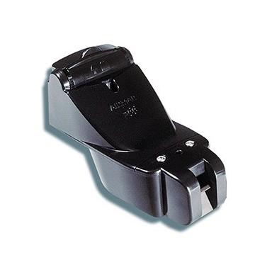 Triducer Popa Garmin 50 y 200 Khz 500W P66