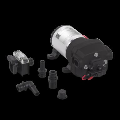 Bomba de Agua Dometic Power Pump 17