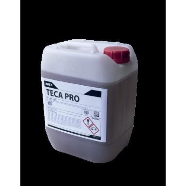 Limpiador Minea Teca Pro
