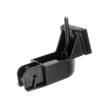 Triducer Popa Garmin77 y 200 Khz 500W P-32
