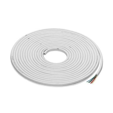 Bobina Cable JL Audio Multifunción 6 Hilos 7,6m