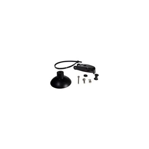 Soporte Ventosa Transductores Garmin