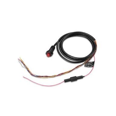 Cable Alimentación y Datos Garmin 50Dv y 70Dv
