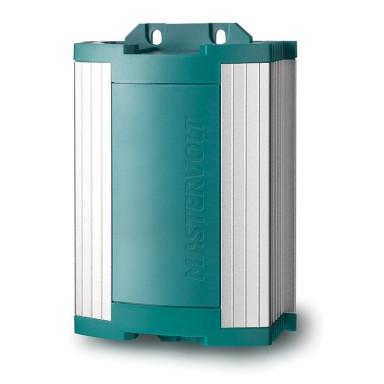 Cargador Baterías Mastervolt ChargeMaster 12V 10A