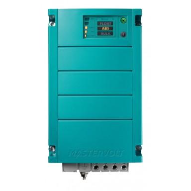 Cargador Baterías Mastervolt ChargeMaster 24V 12A
