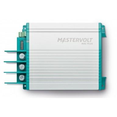 Cargador Mastervolt Mac Plus 12V a 24V 30A