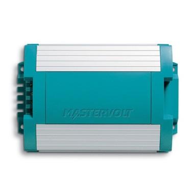 Convertidor Mastervolt Magic 24 a 24V 20A