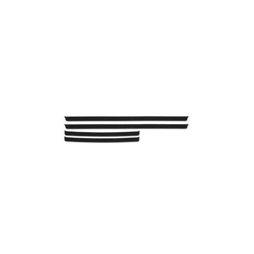 Kit Empotramiento Garmin 820