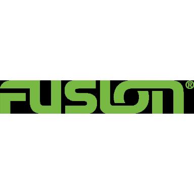 Altavoces Fusion Serie SM 6,5 Sin Tela