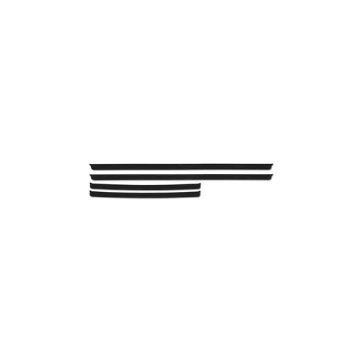 Kit Empotramiento Garmin 1020