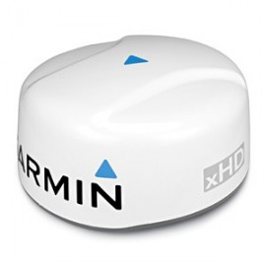 Antena Radar Garmin GMR18 XHD