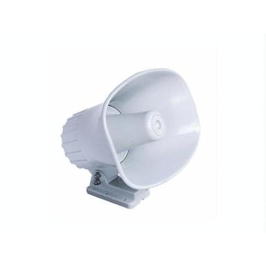 Bocina Megafonía 240SW