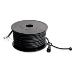 Cable 30m Veleta Garmin Gws10