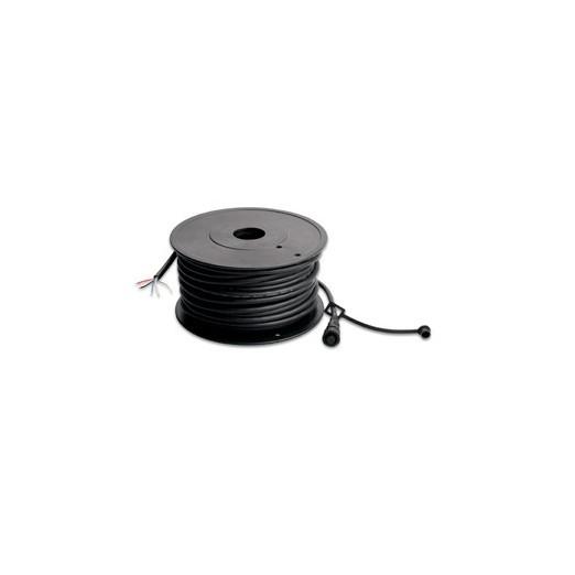 Cable 30m Veleta Garmin Gws10