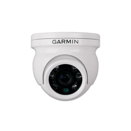 Cámara Garmin Gc10