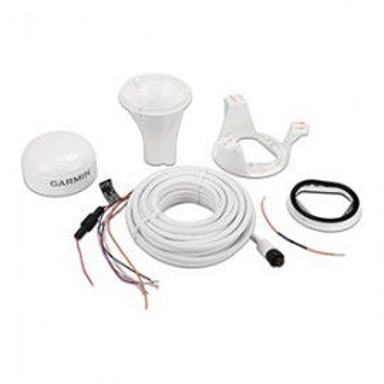 Antena GPS Garmin 19X 10Hz Hvs