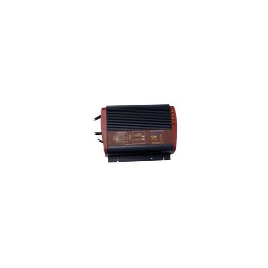 Cargador Baterías Sterling Aquanautic