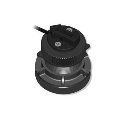 Transductor Corredera St300/P371 Pas.Plastico Raymarine
