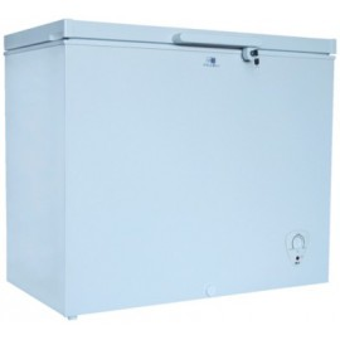 Congelador Friobat 205 Litros