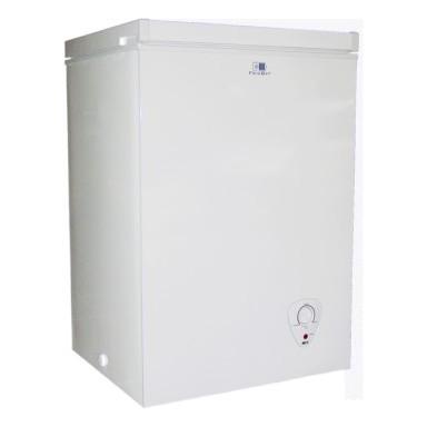 Congelador Friobat 98 Litros