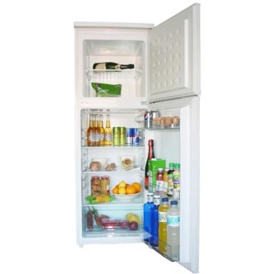 Nevera Friobat 238 Litros con Congelador