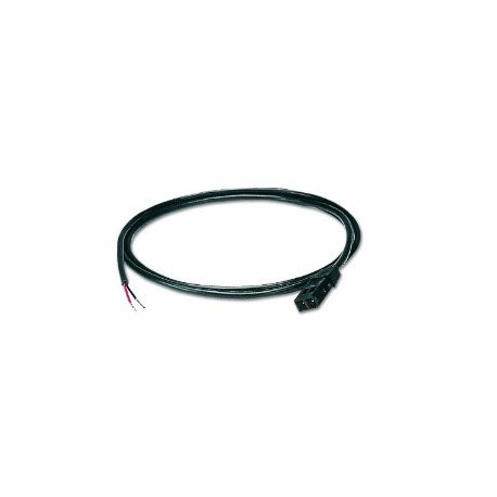 Cable Alimentación Humminbird PC 11