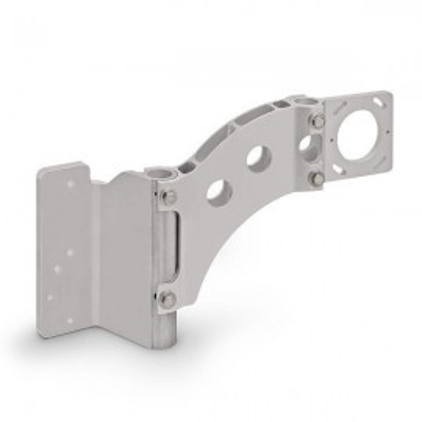 Adapter Bracket Humminbird 360