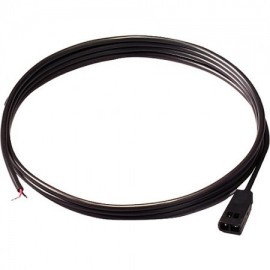 Cable Alimentación Humminbird PC 10