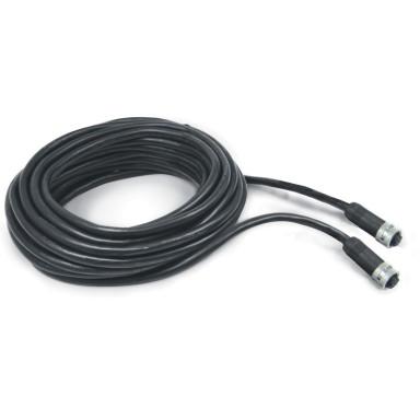 AS ECX 30E Extensión de cable Ethernet de 9 metros
