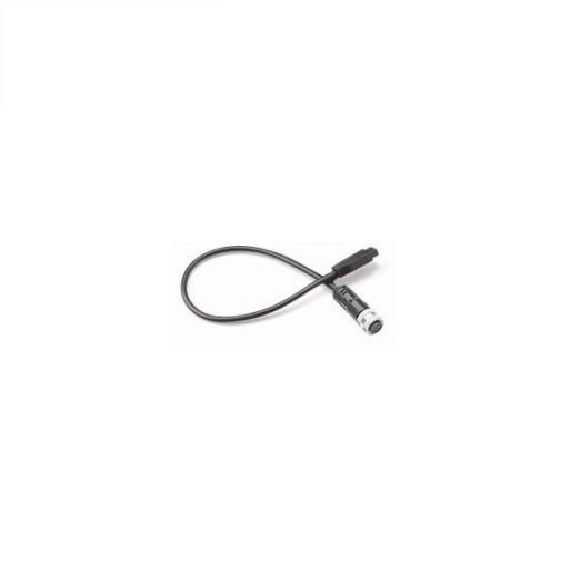 AS EC QDE Adaptador de cable Ethernet para serie 700