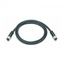Cable Ethernet Humminbird AS EC 10E