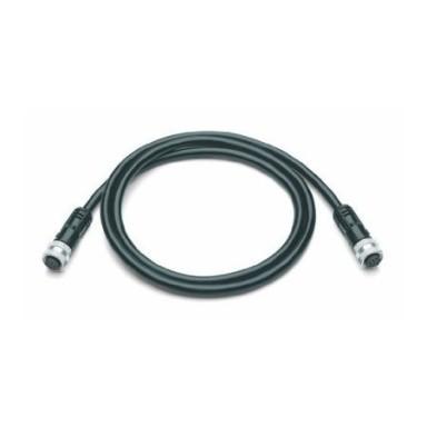 Cable Ethernet Humminbird AS EC 10E