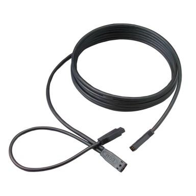 Cable Conexión Dos Sondas Humminbird AS SYSLINK