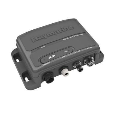 Transponder Raymarine Ais 650