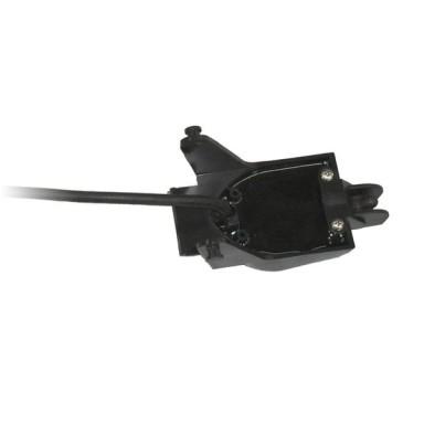 Triducer P65 Popa Raymarine