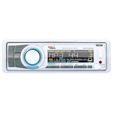 Radio Marina BOSS Audio MR752UAB Bluetooth, AM/FM, CD, USB, SD