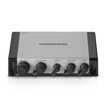 Módulo Sonda Humminbird SM3000 CHIRP 2D SI DI