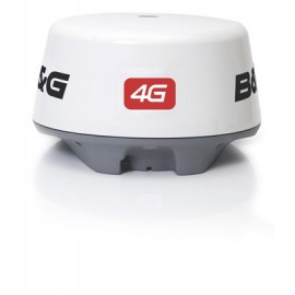 B&G 4G Radar Broadband