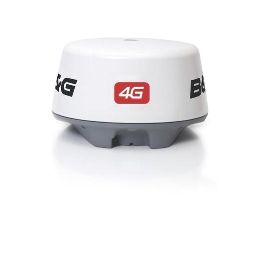 B&G 4G Radar Broadband