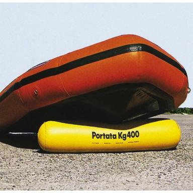 Rulo de Arrastre para Playa