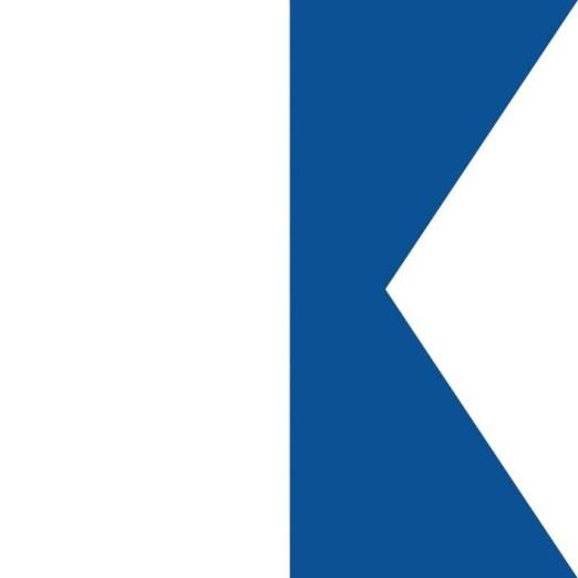 Bandera A Submarinismo