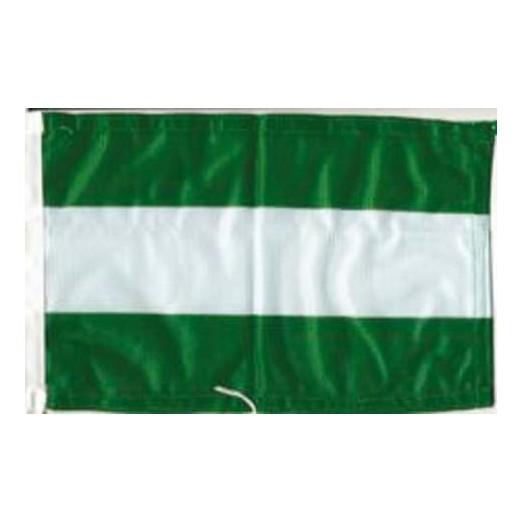 Bandera Andaluza