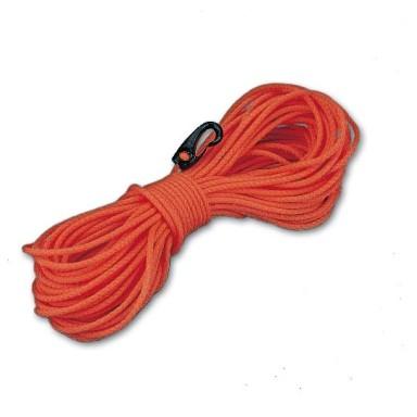 Cuerda Para Aro Salvavidas